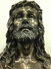 Jesus Bust Large Religious Church Chapel Statue sculpture 16