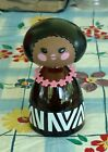 Avon Small World Doll 1970-1973