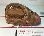 RAWLINGS HEART OF HIDE GOLD GLOVE SERIES - TRP-303A - LH THROWER -SHIPS SAME DAY