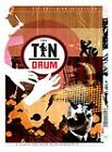 The Tin Drum Die Blechtrommel 2004 2 DVD Set Criterion Collection