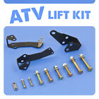 Rear ATV Lift Kit