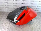 Yamaha FZR 250 91 fuel tank in great condition