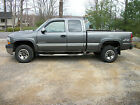 Chevrolet: Silverado 2500 LT  for $5500 dollars