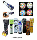 STAR WARS Character KALEIDOSCOPE Toys Figure Collection Kids Birthday Gift Toy