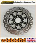 Armstrong Front Brake Disc Hyosung Comet GT 650 (Naked) 2007-08 BKF739