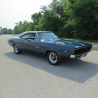 Dodge Charger R T 1968 dodge charger r t hemi j code car