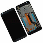 US New For HTC Desire D626S 626S OPM9110 LCD Touch Digitizer Assembly+ Frame