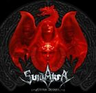 SUIDAKRA ETERNAL DEFIANCE + BONUS TRACK BRAND NEW SEALED CD 2013