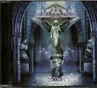 ALTARIA DIVINITY BRAND NEW SEALED CD