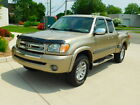 Toyota Tundra 4x4 EXT CAB WARRANTY JUST SERVICED  4x4  JUST INSPECTED  EXT CAB STEP BEDWARRANTY