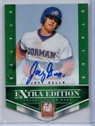 Joey Gallo Rookie Cards and Key Prospect Cards Guide 18