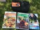 2005 Weight Watchers Organizer Dine Out  Food Companion With Food Diary
