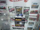 70's Vintage Hot Wheels Sizzlers Redlines Lot # 25 FAT DADDY ALL CARS RUN
