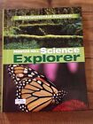 Calvert Curriculum Prentice Hall Science Explorer Environmental Science
