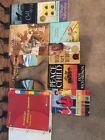 Sonlight Core 130 American Literature Complete Package