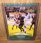 2016 Panini Instant NBA Finals Basketball Cards 17