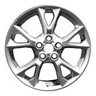 18 Alloy Wheel Rim for 2012 2013 2014 Nissan Maxima NEW