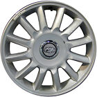 16 Alloy Wheel 2004 2005 Fits Hyundai XG350