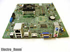 Dell Inspiron 3646 Mini Desktop PC Motherboard with Intel CPU and Fan F7N3R