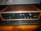Realistic STA-120 Vintage AM/FM Stereo Receiver ~ Professional Series ~ rare