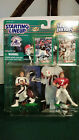 JOHN ELWAY Denver Broncos STARTING LINEUP CLASSIC DOUBLES/CONVENTION EXCLUSIVE!