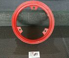USED GENUINE WHEEL RIM HONDA AB22 ZB50 MONKEY R MONKEY RT AB AB 22