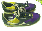 REEBOK RUNNING SNEAKERS LIGHT WEIGHT PURPLE SZ 9 NWOB B SHO 12