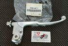 SUZUKI TS125 ER NEW GENUINE RIGHT HANDLE SWITCH  57300-48711