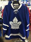 Ultimate Toronto Maple Leafs Collector and Super Fan Gift Guide 50