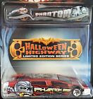 Hot Wheels 2003 Halloween Highway 2 Pack Sentinel 400 Limo  Phantastique 164