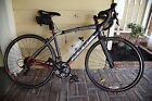 Felt Z95 Road Bike, 54cm and Gray
