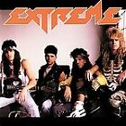 Extreme by Extreme (CD, Jan-2006, Universal Special Products) Rock Glam Metal