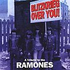 Blitzkrieg Over You: A Tribute to the Ramones by Various Artists