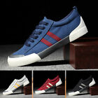 Brands punk retro cattle low high soled shoes casual canvas shoes sneakers