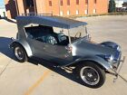 Replica Kit Makes Maxi Taxi convertible Maxi Taxi VW Dune Buggy Kit car