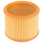 Draper Cartridge Filter for SWD1100A 27889 Wet And Dry Shampoo Vacuum Cleaner