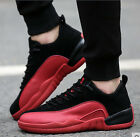 Fashion Mens Sneakers Sport Breathable Men Running Basketball casual shoes CS36