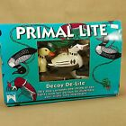 Decoy DeLite 9 Mallard Loon Duck Covers for Light String Primal Lite Covers Only
