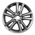 New Replacement 16 Alloy Wheel Rim for 2015 2016 Hyundai Sonata 560 70866