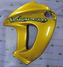 NEW HONDA XL1000V VARADERO 99 RIGHT SIDE FRONT COWL FAIRING PANEL 64330MBT610ZC