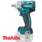 Makita / DTW281Z / Lithium-ion Charge Impact Wrench, Baretool