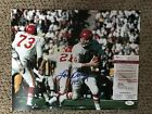 Len Dawson Cards, Rookie Card and Autographed Memorabilia Guide 34