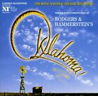 Musical/Rodgers & Hammerstei - Oklahoma! [1998 National Theatre Recording]