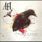 I Heard A Voice - Live From Long Beach Arena by AFI