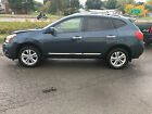 2012 Nissan Rogue SV Sport for $4300 dollars