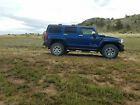 Hummer: H3 2006 Hummer H3 below $8900 dollars