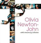 New Olivia Newton-John - 40th Anniversary Collection Box From Japan
