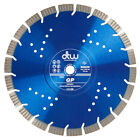 Universal 15GP Diamond Cutting Disc Blade For Angle Grinder Stihl