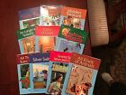 Abeka 2nd Grade Readers Second Phonics Language Curriculum Homeschool Reading 2