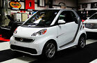 Smart: For Two 2015 Smart for $13800 dollars